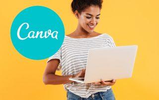 Canva Design Tools