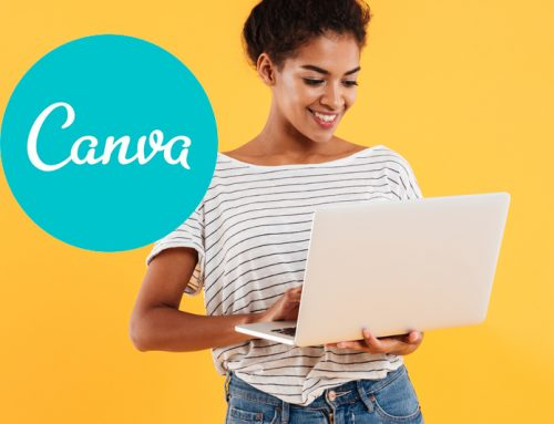 FPN'S Pick of the Month: Canva