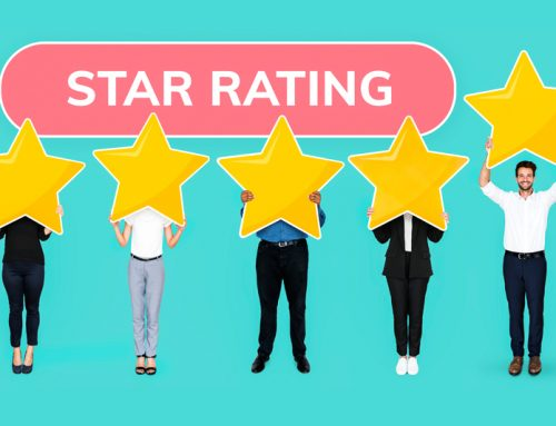 He Said, She Said: The Importance of Positive Reviews